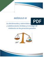 MODULO_III_LA_DECLARACION_Y_ENTREVISTA_A_LA_NINEZ_Y_ADOLESCENCIA (4).pdf