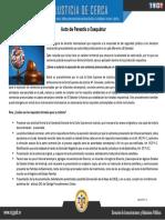 22.08.18 Auto de Pareatis o Exequátur.pdf