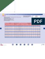 catalogue_general.pdf