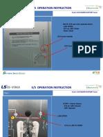 ES Instruction.pdf