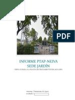 fianl informe visita ptap EPN.docx