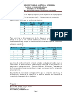 Proyecto-6