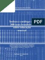 Catalogo_de_Teses20191027-80477-9ar8wz.pdf
