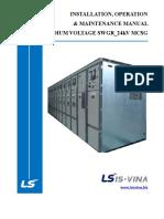 01. Hi Power 24kV MCSG Manual - EN.pdf