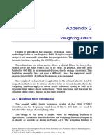9781119384533.app2.pdf
