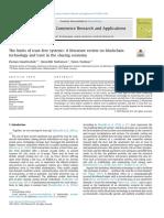 Artigo Blockchain.pdf