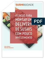 Ebook-Delivery