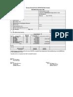 Brief Information of RA Bill 07_JWIL_MPJNM-PIU-Damoh