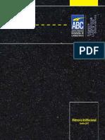 Memoria Institucional ABC 2007.pdf