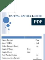 TAX.2810_Capital Gains & Losses_ppt.pdf