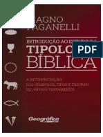 Tipologia bíblica.pdf