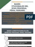 PRINCIPIOS-CONSTITUCIONALES-DEL-DERECHO-PROCESAL-PENAL-MICHAEL-REMIGIO (1).pdf