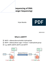 Lecture-5 (Sequencing).pptx