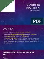 Diabetes insipidus.pptx