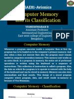 Computer Memory.pdf