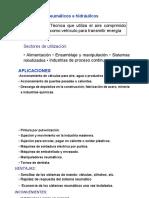 Sistemas neumáticos.pdf