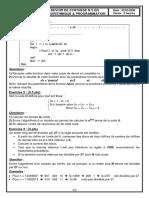 DS2 3SI.pdf