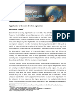 Economic Growth opportunities in Afghanistan final.pdf