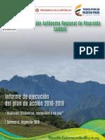 2018-08-04-110526InformeGestio.nPlanAccio.n2016.2019.ISemestre.2018