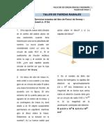 Taller_DinCircular_F1.pdf