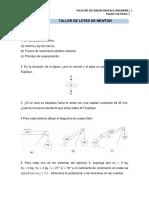 Taller_Dinamica_F1.pdf