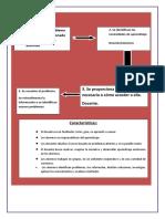 didacticageneraldelamatematica2