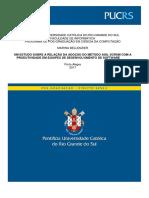 UM ESTUDO SOBRE A RELAÇÃO DA ADOÇÃO DO MÉTODO ÁGIL SCRUM COM A PRODUTIVIDADE EM EQUIPES DE DESENVOLVIMENTO DE SOFTWARE.pdf