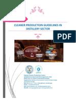 Distillery_Sector