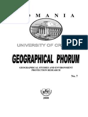 dieta pdf 1200