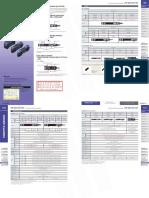 23-KEYENCE-FS-V1,V11,V21.pdf