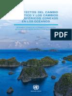 LIBRO EFECTOS CC Y CAMBIOS ATM CONEXOS A OCEANOS 2017 NNUU (1)