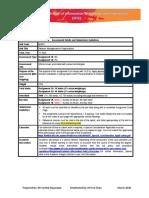MN501 Formative Assessment SYD MEL 2020.1 (1)