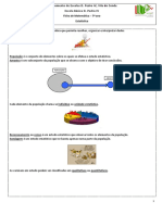 Ficha-de-Matemática_7º-ano_Estatística2.pdf