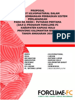 1.cover Proposal Silvopastural.docx