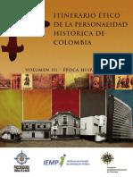 ItinerarioEtico.pdf