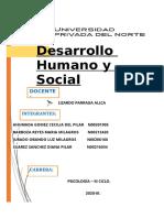 DEHUSO PARCIAL DPSS.docx