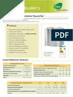 Siber 4057.pdf