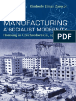 manufacturing-a-socialist-modernity.pdf