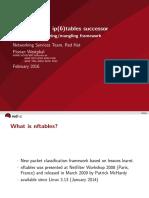 nft-devconf.pdf