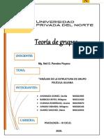 EXAMEN PARCIAL TEORIA DE GRUPOS - PELICULA JULIANA.pdf
