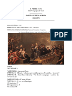 S.-Francesco-Borgia-D.-Pierre-Suau-ckijaz.pdf