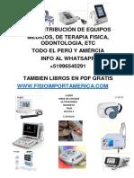 AGUA Hidroterapia.pdf