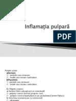 Inflamația pulpară-3.pptx