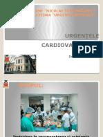 urgente cardiovasculare stud a.I final fara hemoragii