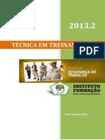 17-15-51-ap0stilatecnicasetreinament0s.pdf