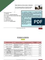 Umc Publications 2000 2009