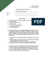 Control coef 2.pdf