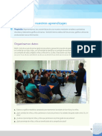 s3-1-resolvamos-problemas.pdf