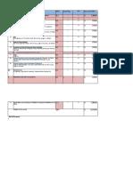 VIETNAM RICE SUPPLIER AUDIT RFQ (1) 7.xlsx