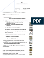 TLE-INFO-SHEET1-2.docx